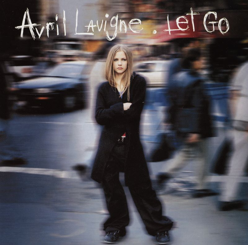 avril lavigne let go artwork. avril_lavigne_let_go_2002.jpg