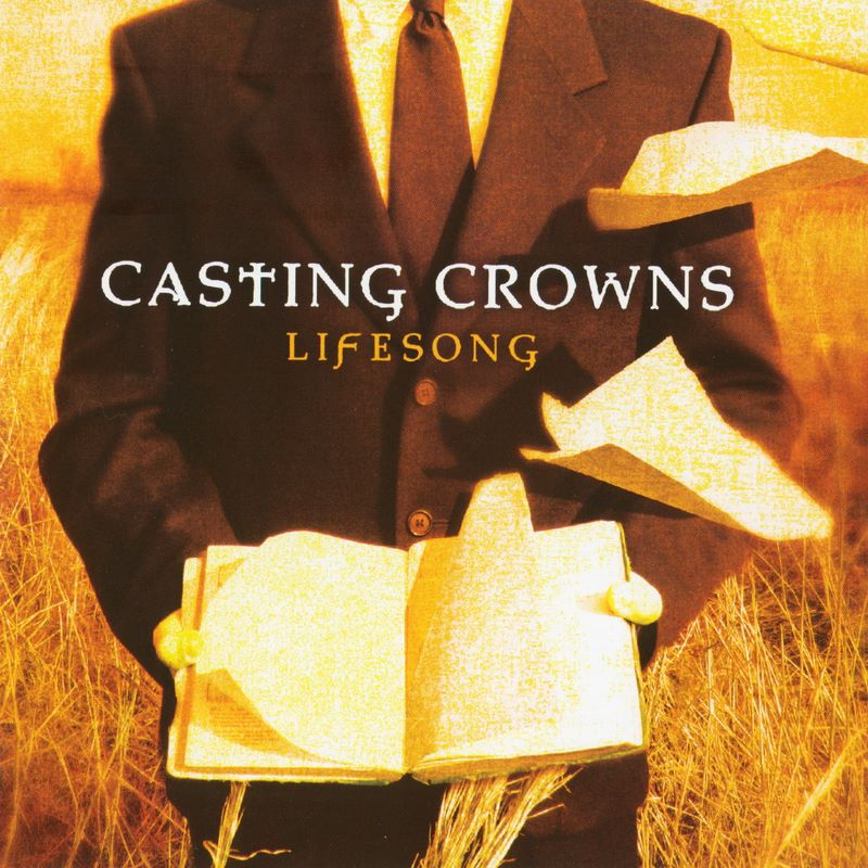 Casting Crowns: Casting_crowns_lifesong_2005.jpg