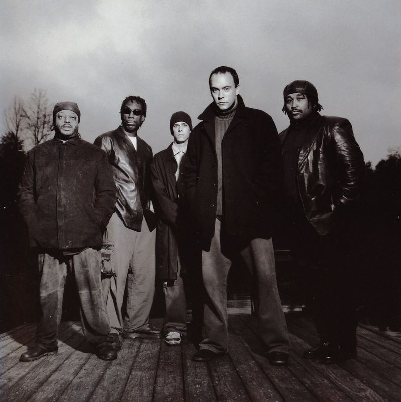 the history of dave matthew band formed in charlottesville va in early 1991 Dave matthews band announced for the night before announced that dave matthews band will formed in charlottesville, va in 1991, dave matthews.