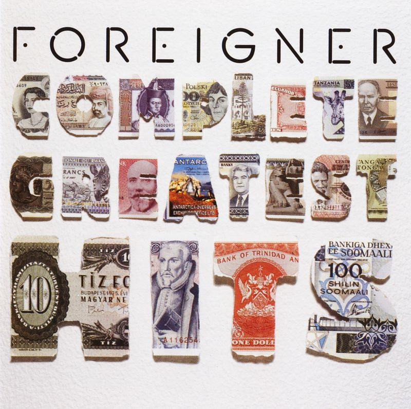 foreigner_complete_greatest_hits_1977.jpg