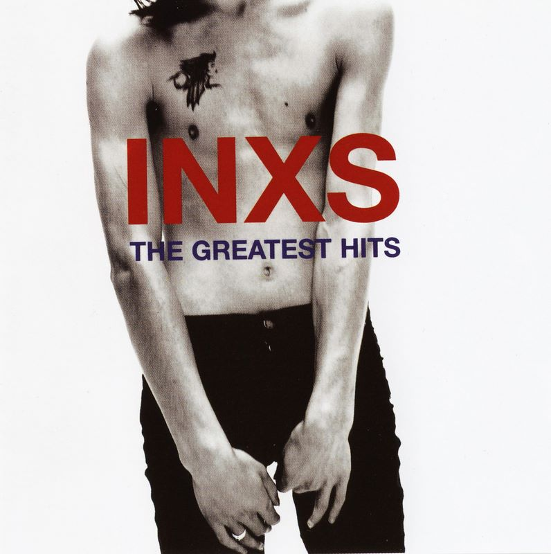 inxs_the_greatest_hits_1994.jpg