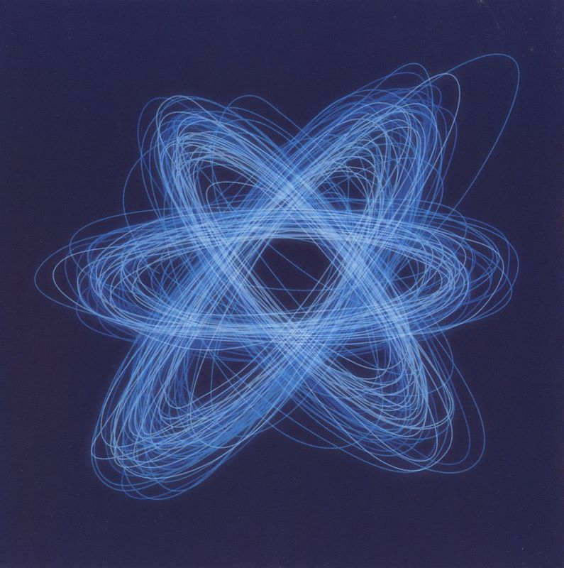 http://www.jasondunn.com/albumart/images/orbital_blue_album_2004.jpg