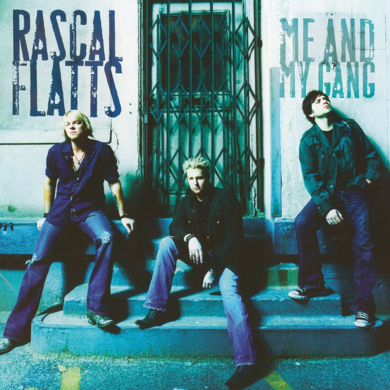 rascal_flatts_me_and_my_gang_2006.jpg (large)
