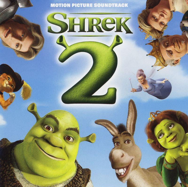 Album Art -- shrek2_soundtrack_2004.jpg