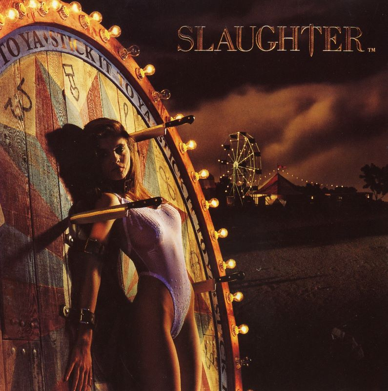 PHOTOS perso, trombines, coup de coeur... - Page 10 Slaughter_stick_it_to_ya_1990