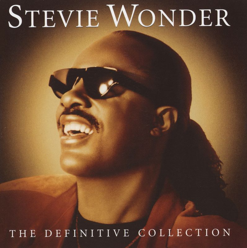 Album Art -- stevie_wonder_the_definitive_collection_2002.jpg