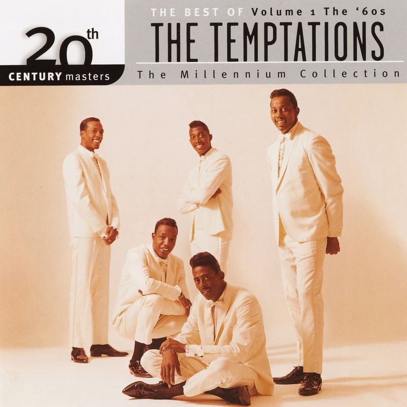 the temptations album covers search results global