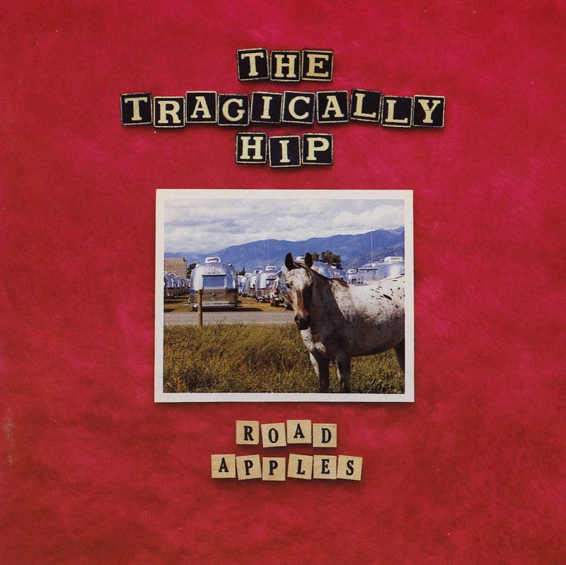 the_tragically_hip_road_apples_1991.jpg