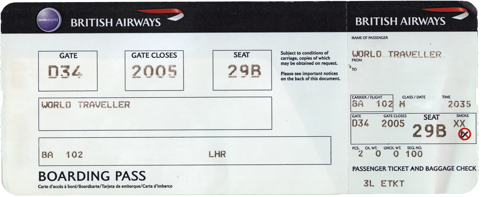 Airplane_Boarding_Pass_Template http://aquariusbeauty.co.uk/ag-blank-plane-ticket-template/
