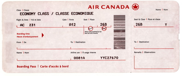SMALLgeneric-boarding-pass-airline-ticket-blank-template