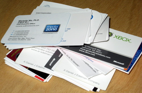 ces-business-card-stack.jpg