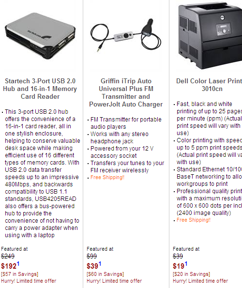 dell-prices-feb1.png