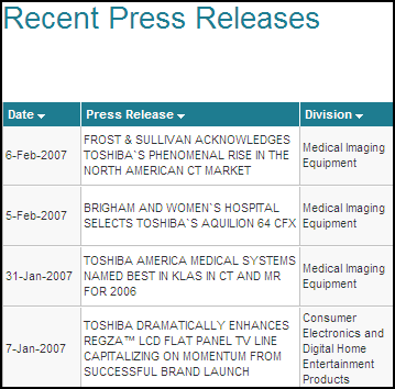 toshiba-press-releases.PNG