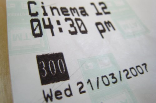 300-movie-ticket.JPG