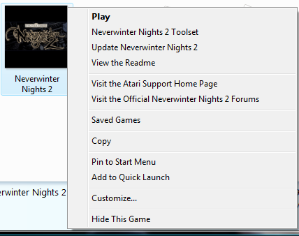right-click-vista-games-options.png