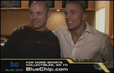 ufc-all-access-blue-chip.JPG