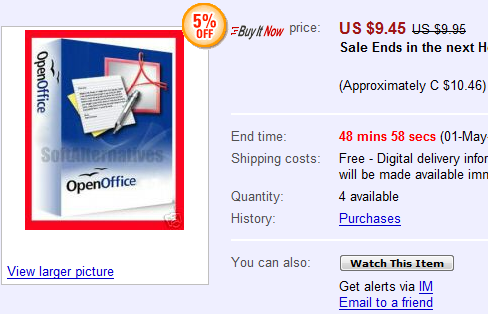 open-office-on-sale-at-ebay.png