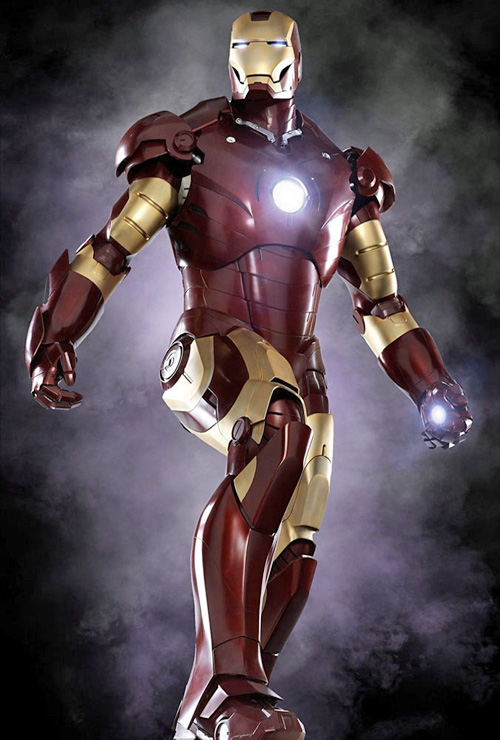 iron-man-mark-iii-armor.jpg
