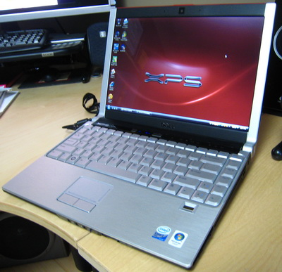 jd-dell-xps-m1330-day1.JPG