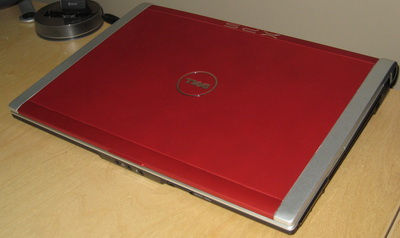 jd-dell-xps-m1330-day3.JPG