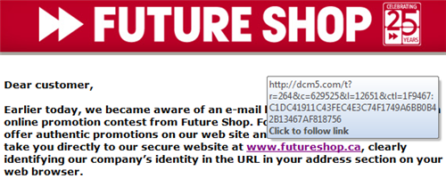futureshop-phising-email.png