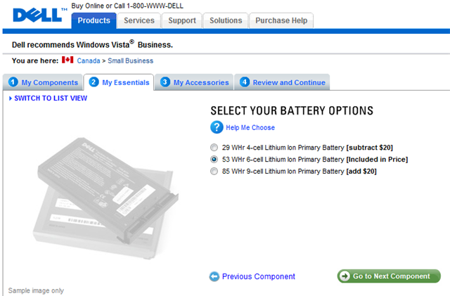 dell-battery-size.png