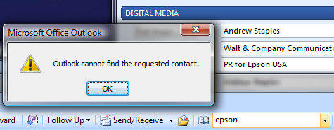outlook2007-stupid-contact-search.jpg