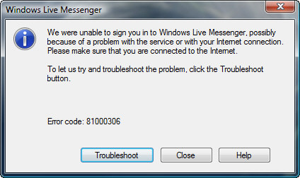 windows-live.jpg