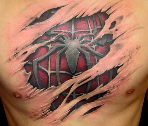 http://www.jasondunn.com/wp-content/uploads/2008/04/spidey_tattoo_1.jpg