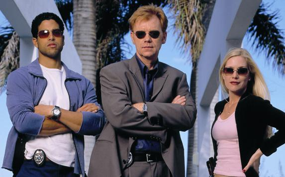 Csi-miami-dead-to-me