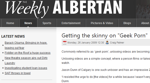 weekly-albertan-jason-dunn-unboxing