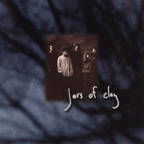 jars-of-clay-jars-of-clay-1995