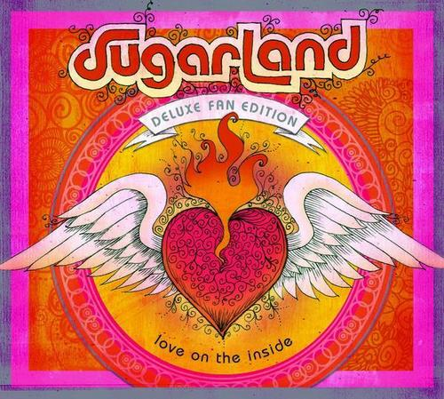 sugarland-love-on-the-inside-2008