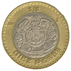 small-Mexican-10-Pesos-Front