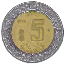 small-Mexican-5-Pesos-Front