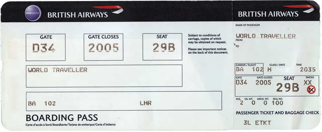 small-british-airways-blank-boarding-pass
