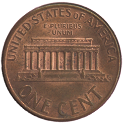 US-1-Cent-Penny-Coin-Back