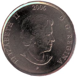 Canadian-25-Cent-Quarter-Heads
