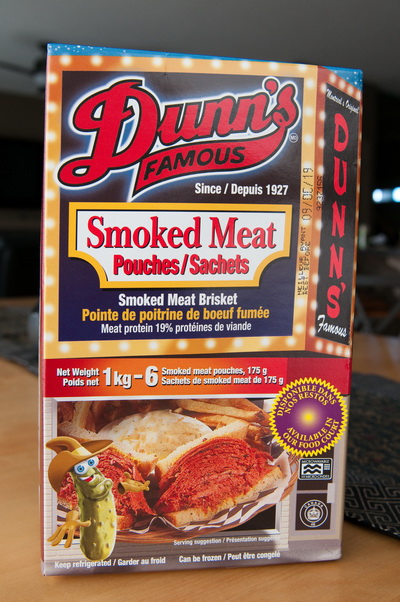 Dunns-Smoked-Meat-1