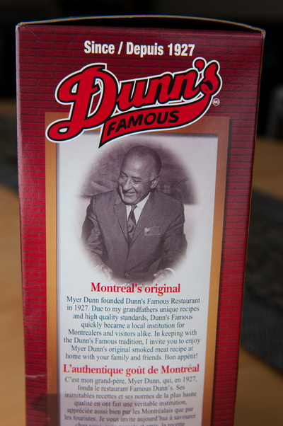 Dunns-Smoked-Meat-2