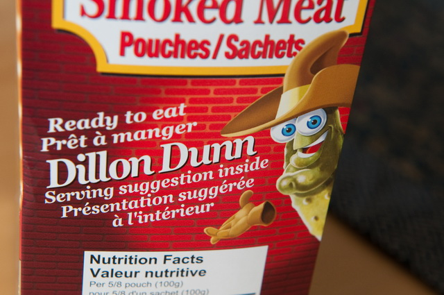 Dunns-Smoked-Meat-3