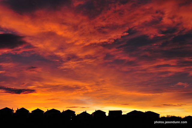 November-15th-2009-Sunrise-001