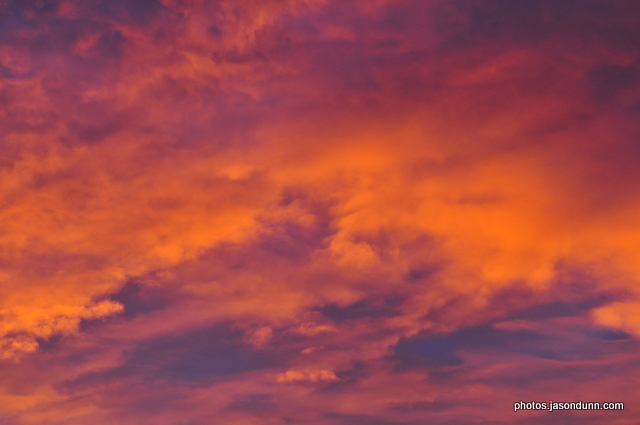 November-15th-2009-Sunrise-005