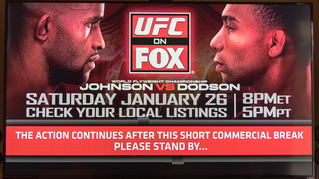 UFC-TV-commercial-break