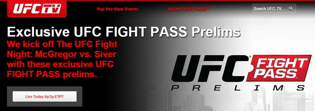 UFC-Fight-Pass