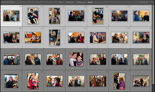 lightroom-export-selections