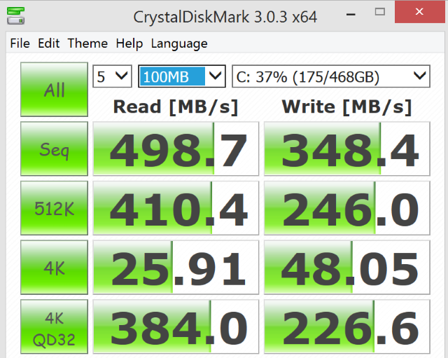 Dell-XPS-crystalmark-score-100mb