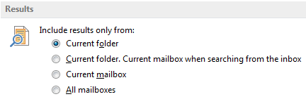 outlook-2013-default-search-current-folder-not-current-mailbox