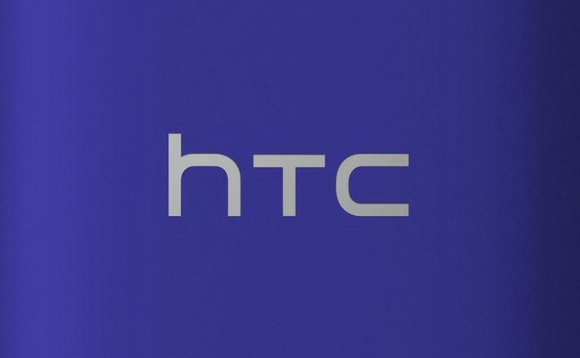 HTC IMEI Stickers: Oh For the Love Of…