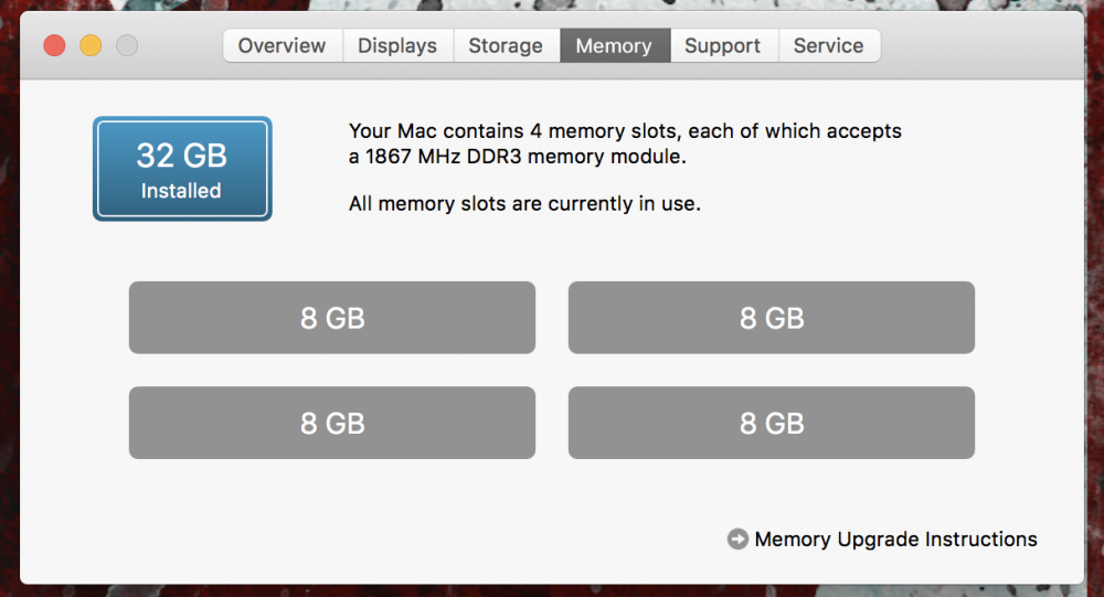 5K-iMac-RAM-Upgrade-32GB